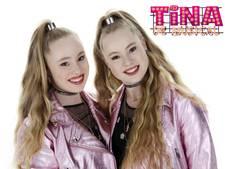 Tina de musical: nog steeds een vriendin van haar lezers