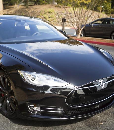 'Autopilot Tesla was niet de reden voor fatale crash'