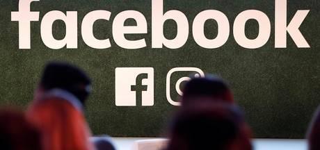 Trump-campagne gebruikte gegevens 50 miljoen Facebookgebruikers om stemgedrag te beïnvloeden